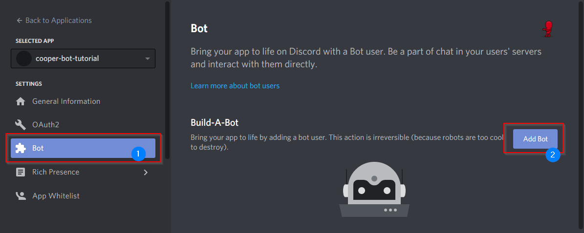 makesmart_add_discord_bot.png